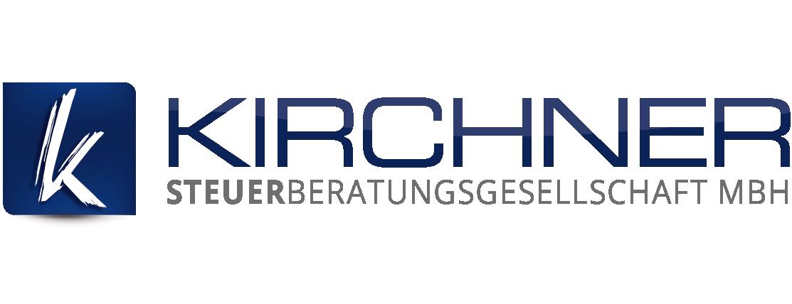 Kirchner mbH